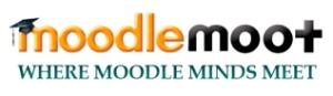 moodleMoot-logo